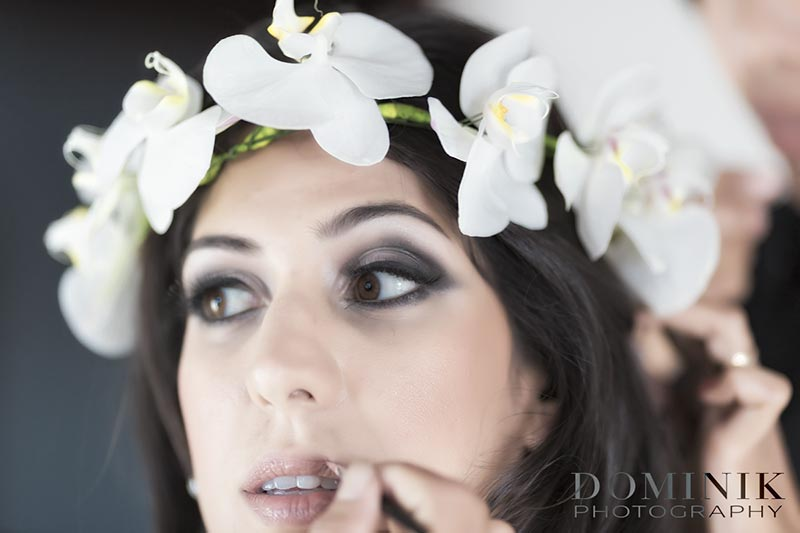 0010-Semara-wedding-photographer-