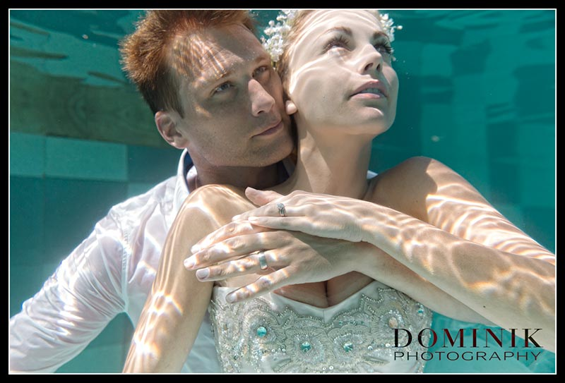 0010-Underwater wedding photographer