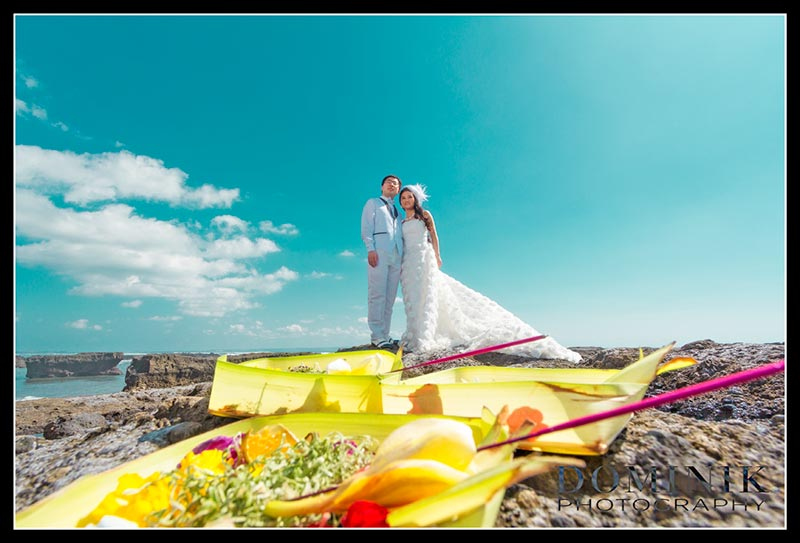 0011-Prewedding-photographer-