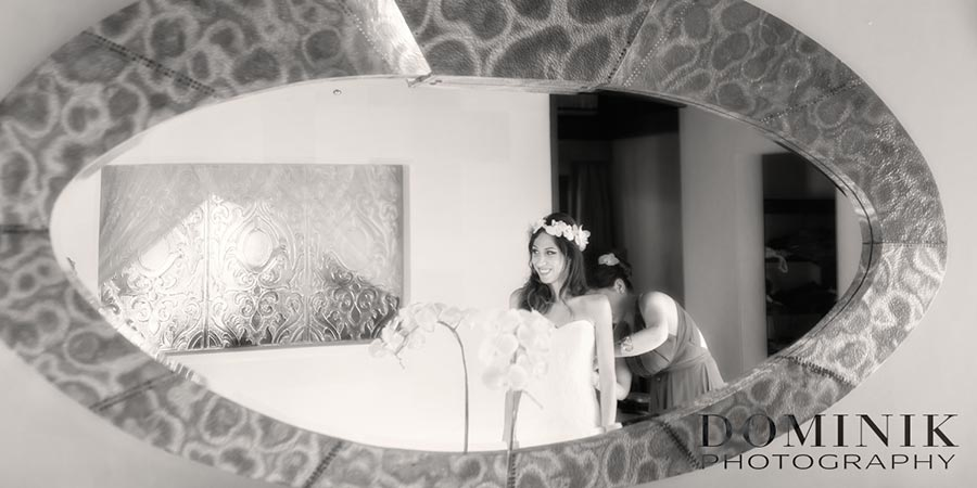 0011-Semara-wedding-photographer-