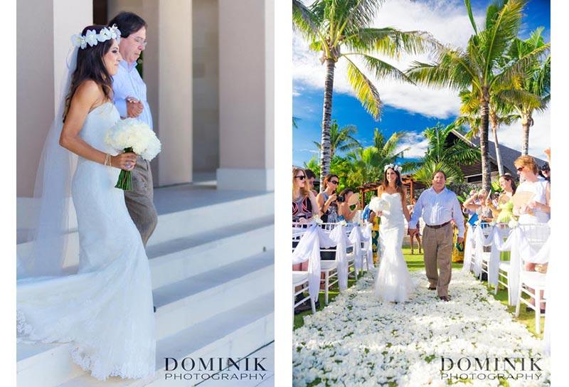 Semara wedding