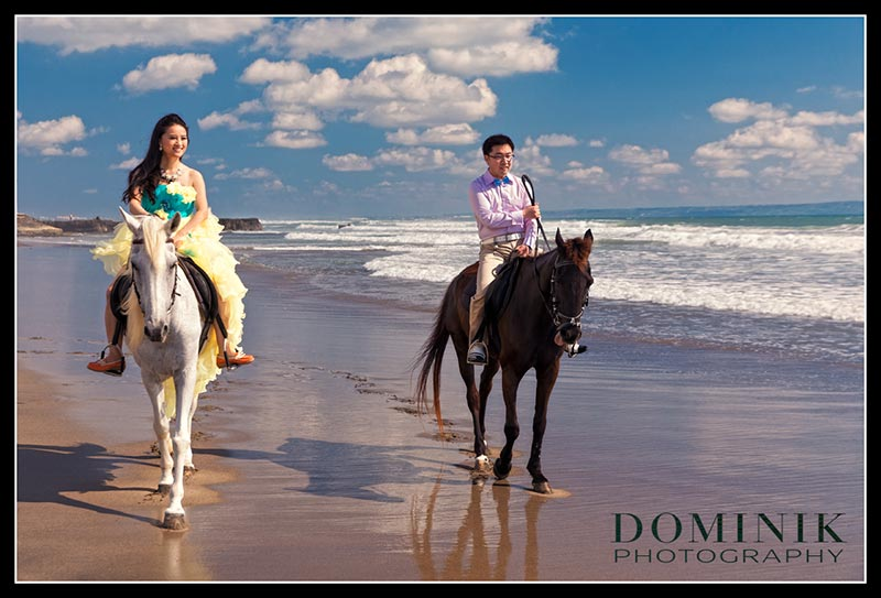 0014-Prewedding-photographer-