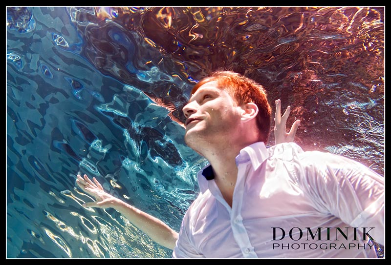 0014-Underwater wedding photographer