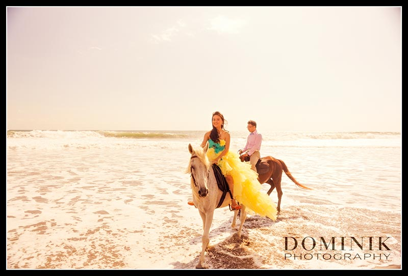 0015-Prewedding-photographer-
