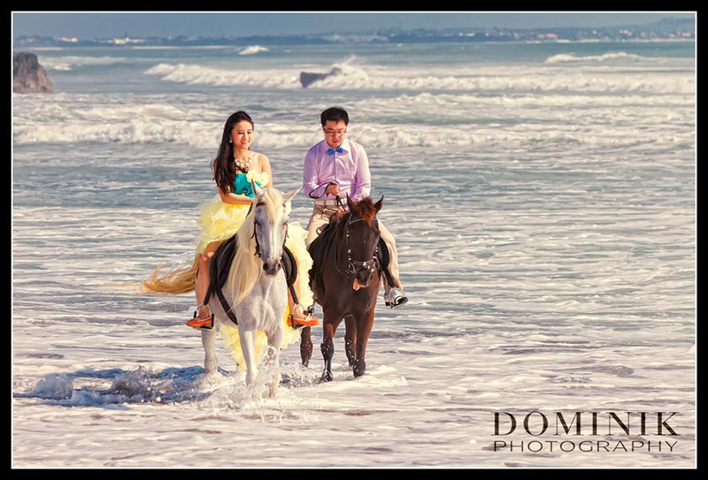 0016-Prewedding-photographer-