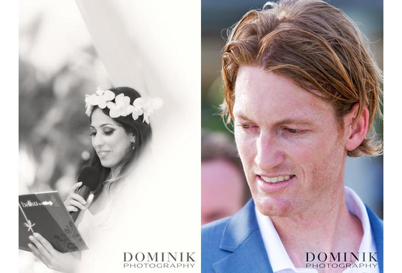 0016-Semara-wedding-photographer-
