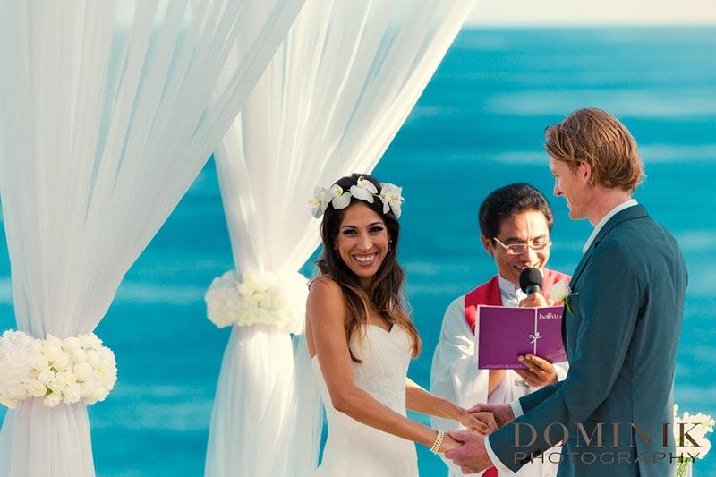 0017-Semara-wedding-photographer-