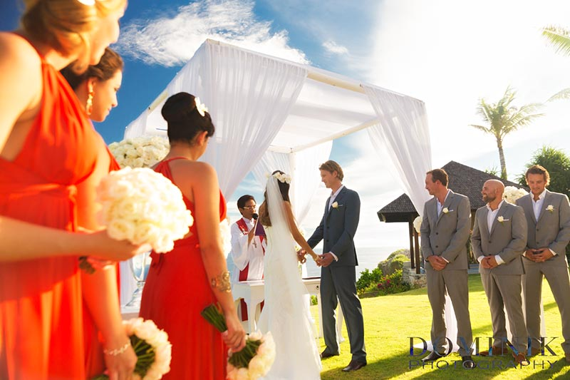 0018-Semara-wedding-photographer-