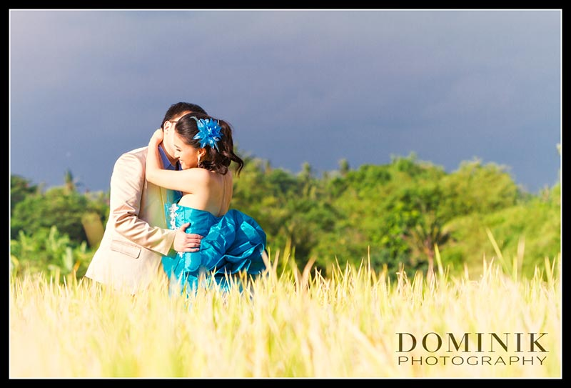 0020-Prewedding-photographer-