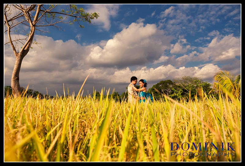 0021-Prewedding-photographer-