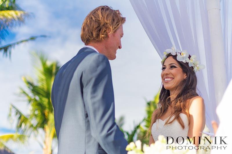0021-Semara-wedding-photographer-
