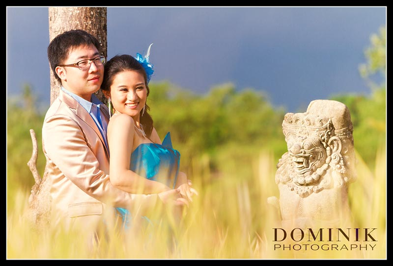 0022-Prewedding-photographer-