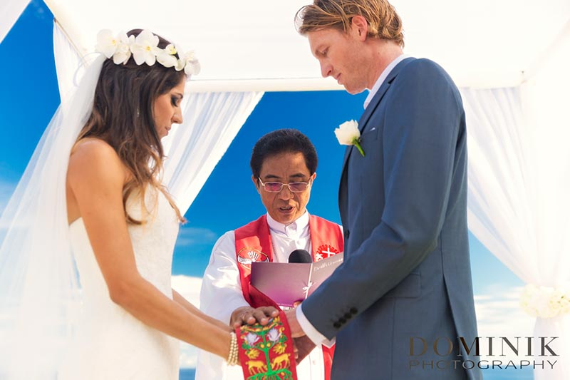 0022-Semara-wedding-photographer-