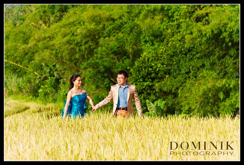0023-Prewedding-photographer-