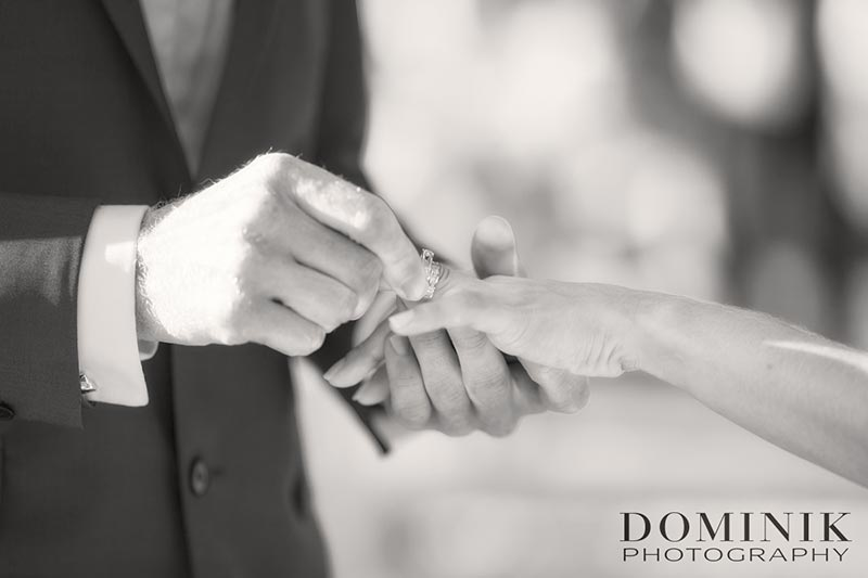 0023-Semara-wedding-photographer-