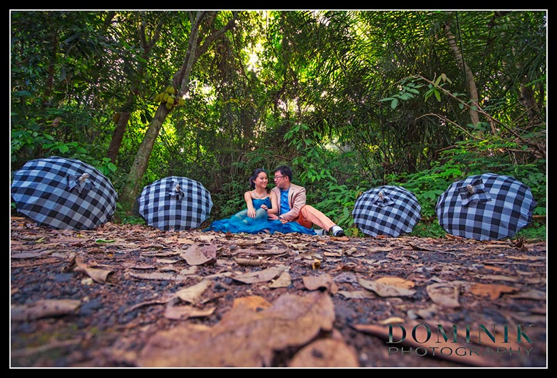0025-Prewedding-photographer-