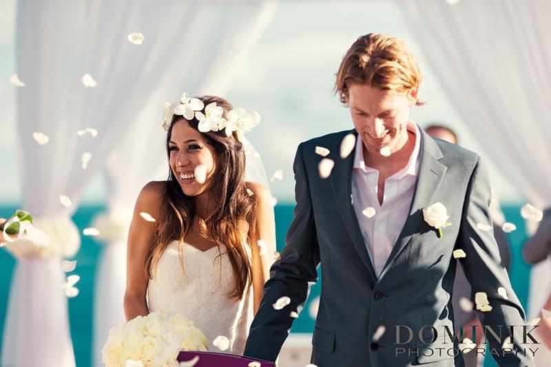 0026-Semara-wedding-photographer-