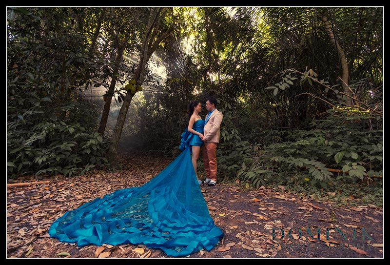 0027-Prewedding-photographer-