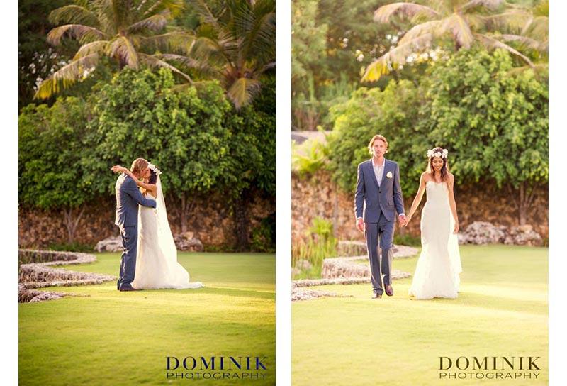 0027-Semara-wedding-photographer-
