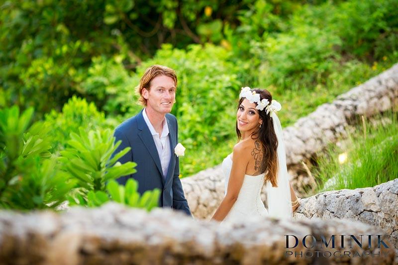 0028-Semara-wedding-photographer-