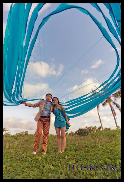 0029-Prewedding-photographer-