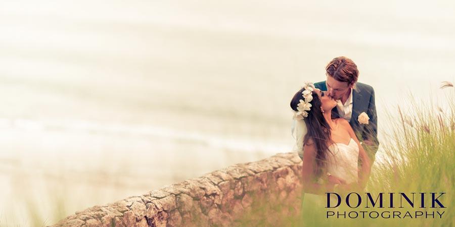 0029-Semara-wedding-photographer-