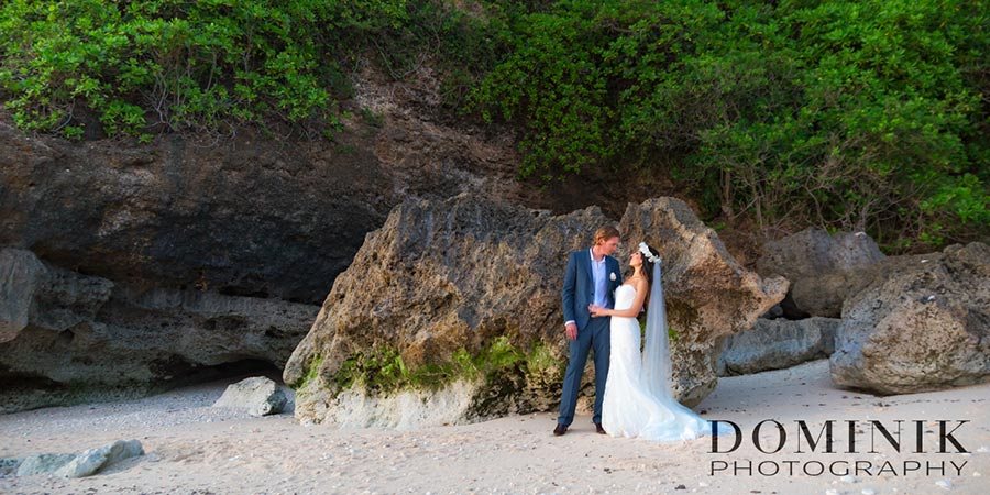 0030-Semara-wedding-photographer-