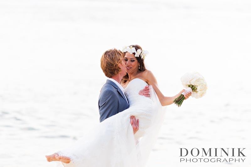 0031-Semara-wedding-photographer-