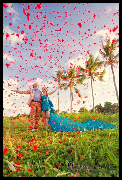 0032-Prewedding-photographer-