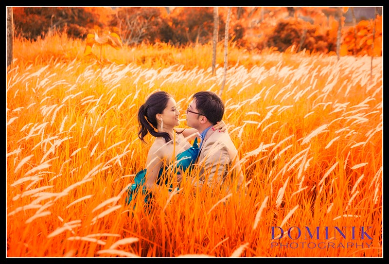 0034-Prewedding-photographer-