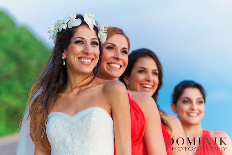 0034-Semara-wedding-photographer-