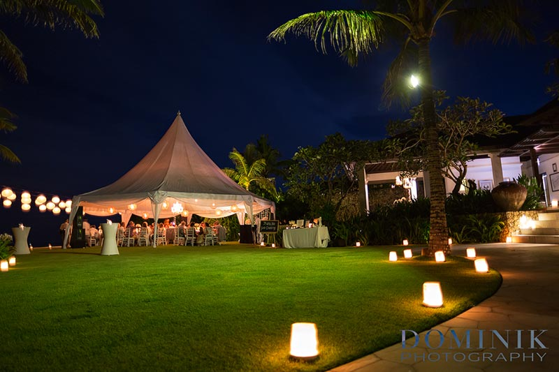 0041-Semara-wedding-photographer-