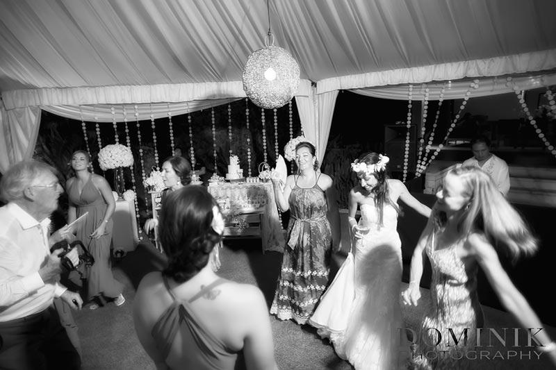 0042-Semara-wedding-photographer-