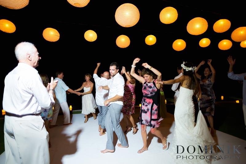 0043-Semara-wedding-photographer-