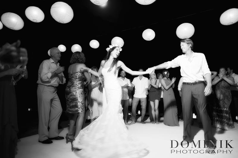 0044-Semara-wedding-photographer-