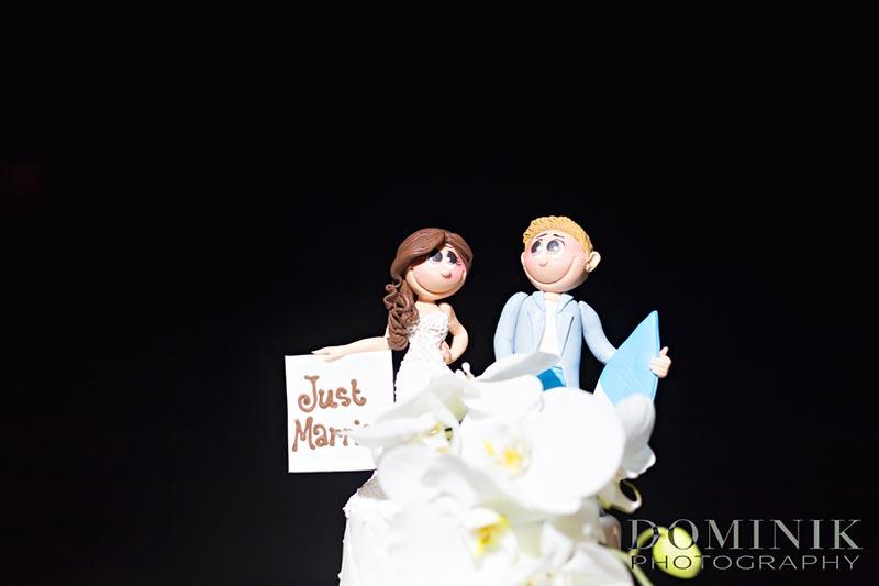 0046-Semara-wedding-photographer-