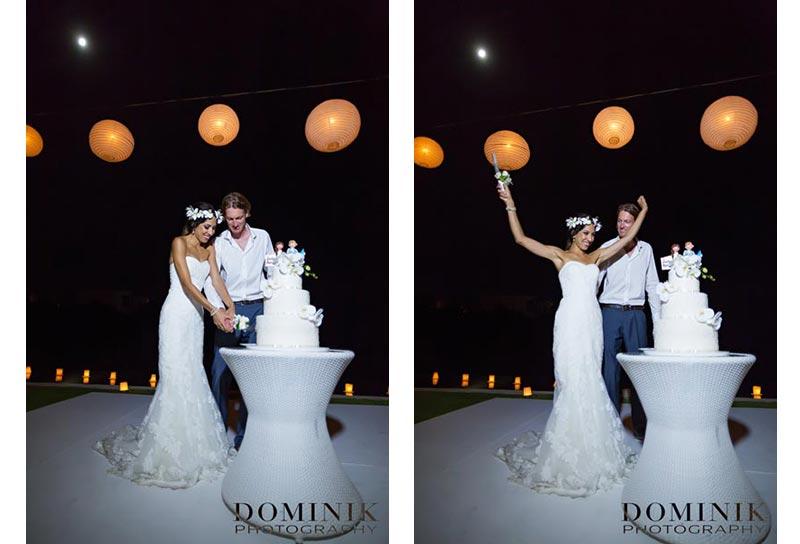 0047-Semara-wedding-photographer-