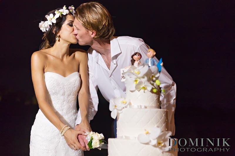 0048-Semara-wedding-photographer-