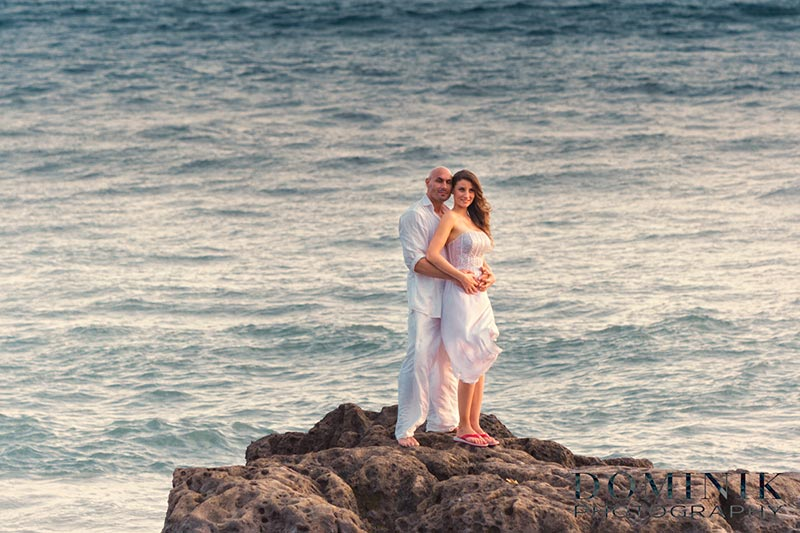 honeymoon photographs-26