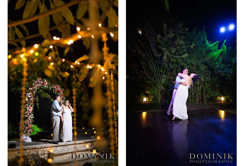 0036-Best-Bali-wedding-photographer