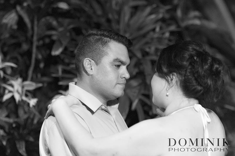 0037-Best-Bali-wedding-photographer