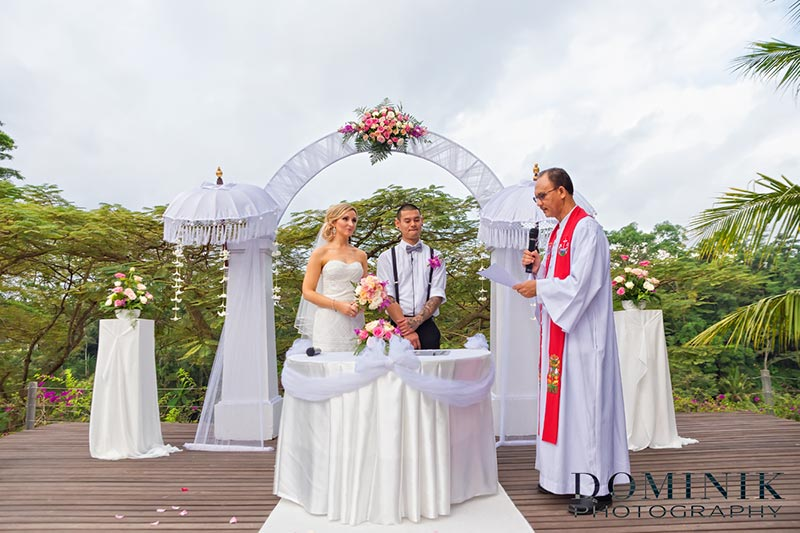 Maya Ubud wedding photo2