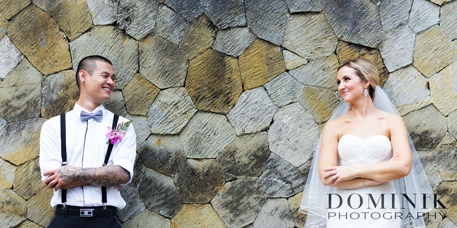 More Maya Ubud weddings-