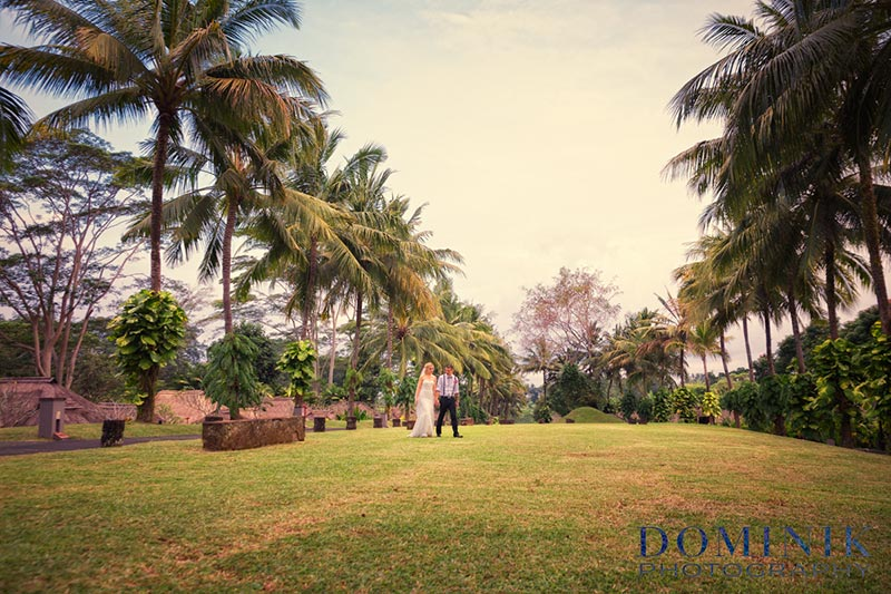 34-More Maya Ubud weddings-