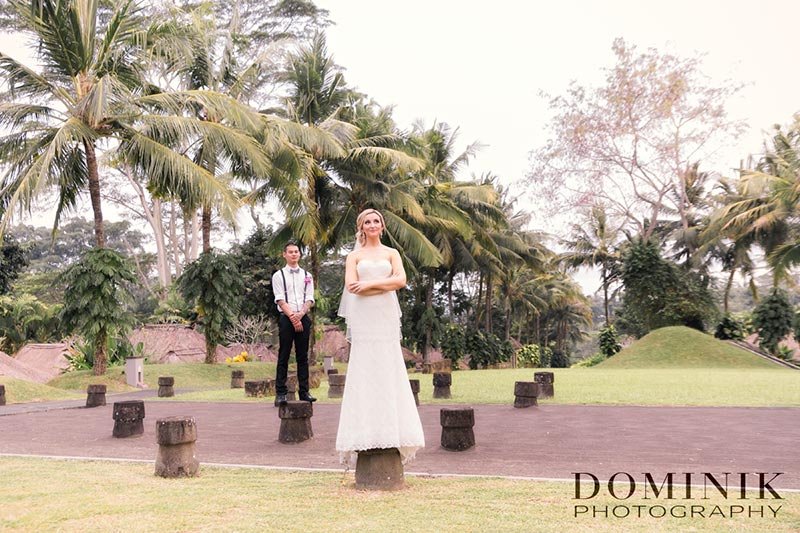 35-More Maya Ubud weddings-