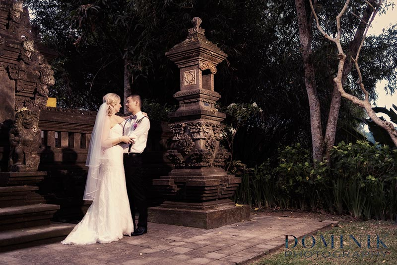37-More Maya Ubud weddings-