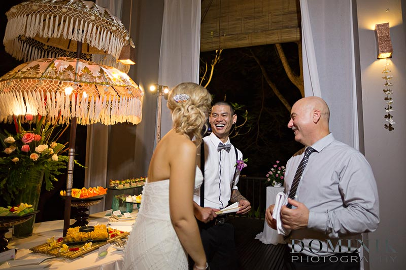 46-More Maya Ubud weddings-