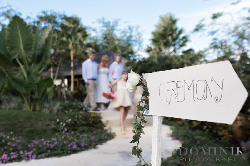 0012-Bali villa wedding photographer