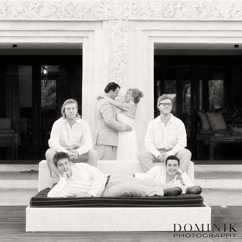 0025-international villa wedding photographer Bali