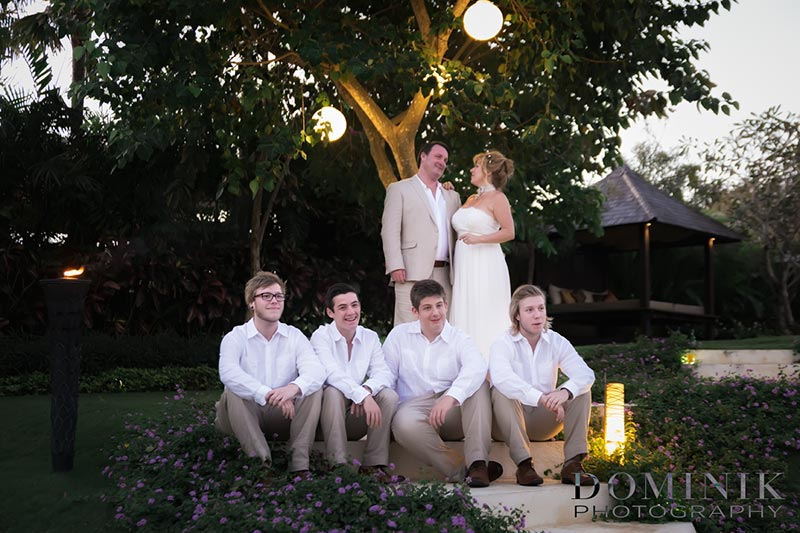 0027-international villa wedding photographer Bali